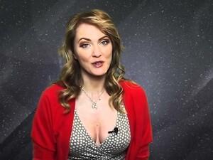 Monday Brief: The new iPad, Google Play, and Ashley makes a Maxim video