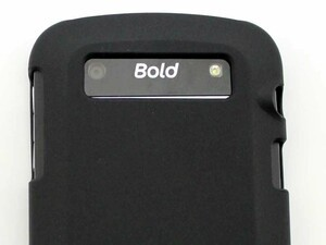 Deal of the Day: Save 44% on the Incipio Feather Hard Case for BlackBerry Bold 9930 and 9900
