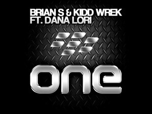 BlackBerry 10 anthem 'One' from Brian S. and Kidd Wrek