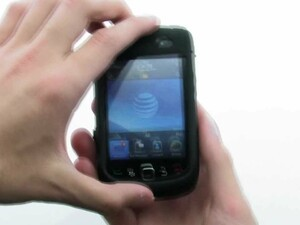 Deal of the Day: Save 30% on the Trident Aegis Cases for BlackBerry Torch 9810 and 9800