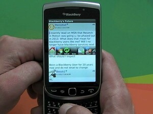 Download the CrackBerry Forums App here - It's your destiny!