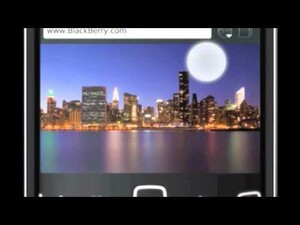 Leaked: Tutorial videos for the BlackBerry Bold 9790