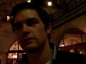 Interview with Fabian Heuwieser, BlackBerry App Developer