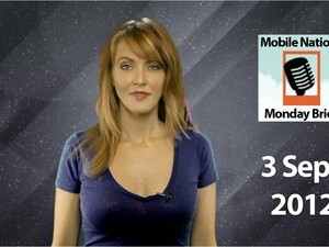 Monday Brief: IFA 2012, BB10 Hardware, a WP8 Lumia Leak, and more!