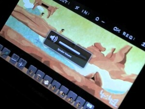 Popular iOS/webOS game Caveman coming soon to PlayBook and BlackBerry 10