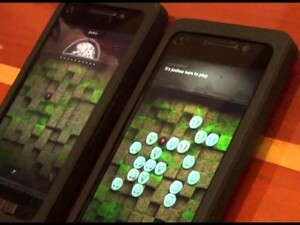 Realm of Elysium bringing slick turn-based tile gaming to BlackBerry 10