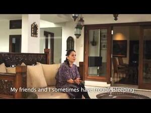 BlackBerry in Indonesia Video