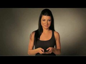 BlackBerry Torch promo video shows off some features of BlackBerry 6