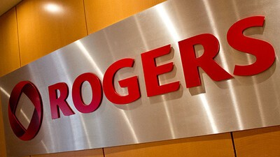 Rogers drops Cuba from its international 'Roam Like Home' package