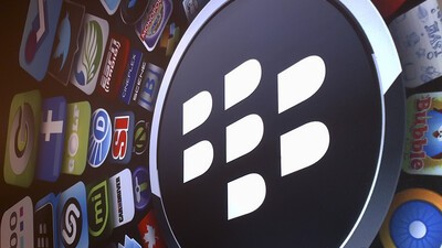 The best BlackBerry 10 apps and games for September 2013