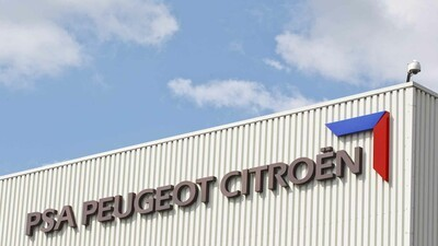 PSA Peugeot Citroën choose BES12 for cross-platform enterprise mobility management