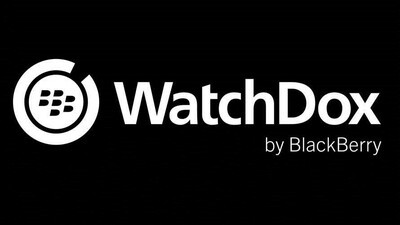 Discover the new features of WatchDox in a live product demo webinar May 10