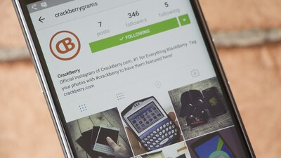 Instagram is now used by 500 million people