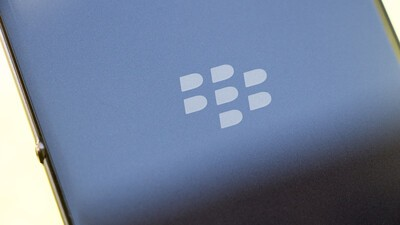 BB Merah Putih is already preparing a BlackBerry-branded device in Indonesia