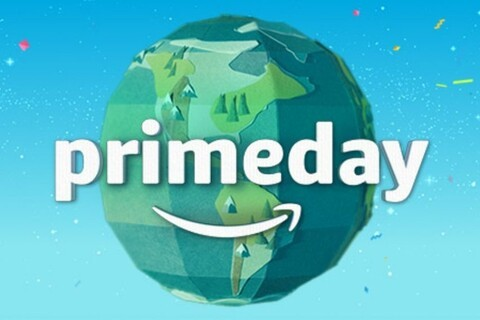 The absolute best Prime Day deals you can buy right now