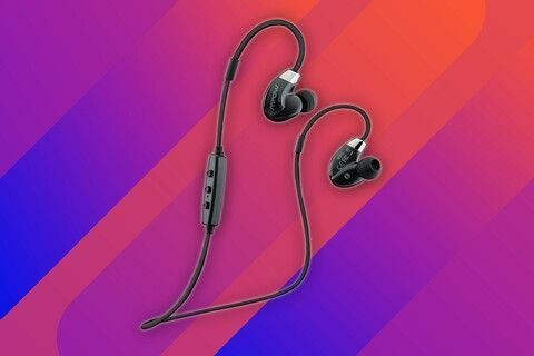 These $10 Mpow Bluetooth headphones should be your impulse purchase of the day