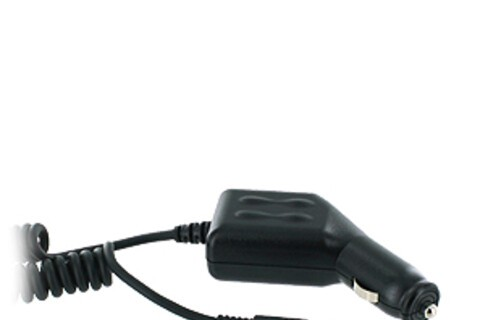BlackBerry Accessory Roundup: Automobile Edition - Chance to Win a Free Car Charger!