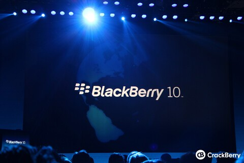 BlackBerry to announce Q3 Fiscal 2015 Results December 19th, 2014