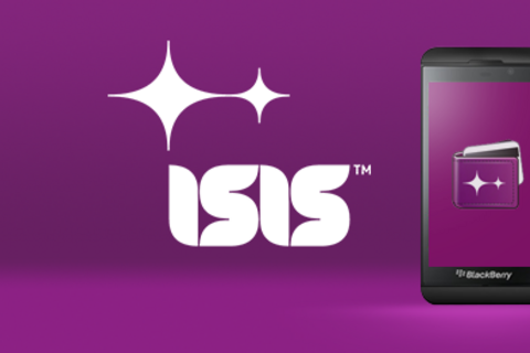 ISIS mobile payments service rebrands itself as Softcard