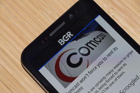 Our Top 10 Favorite BGR BlackBerry Leaks!