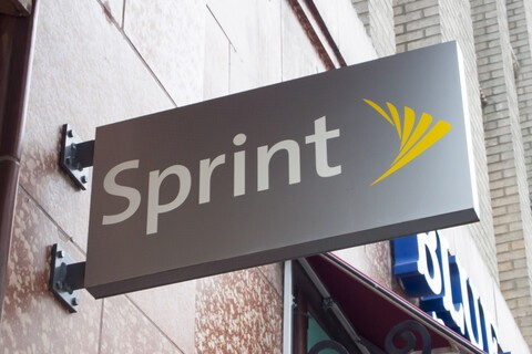Sprint's unlimited data plan getting a price hike to $70 per month on October 16