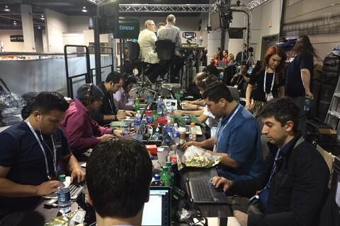 Mobile Nations Newsroom