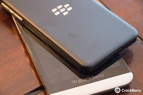 BlackBerry kicks off identity and access solutions for enterprise