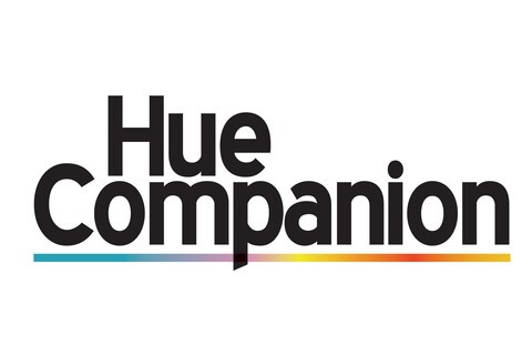 Hue Companion for BlackBerry 10 updated with NFC control and more!