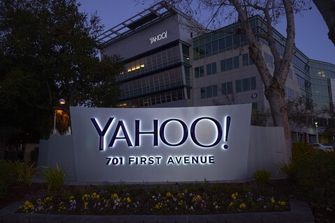 Verizon and Google said to be preparing bids for Yahoo