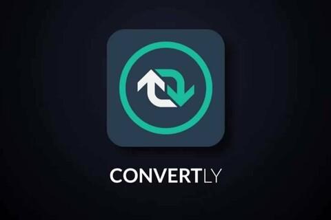 ReFocus Tech drops teaser for Convertly, their next BlackBerry 10 app