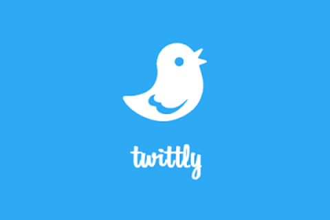 Twittly - A new native Twitter client from Nemory Studios in the works