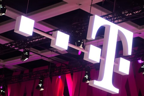 T-Mobile reportedly set to launch data-only plans on March 30