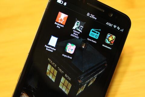 BlackBerry App Roundup for September 5, 2014