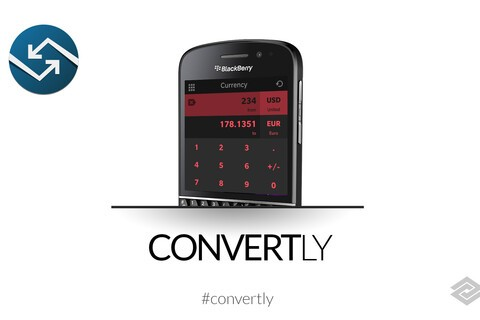 Convertly receives an update and developer throws in a giveaway for ARKick