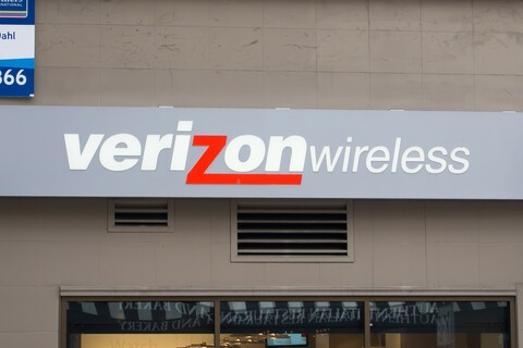 Verizon spent $70 million to triple Bay Area LTE capacity ahead of the Super Bowl