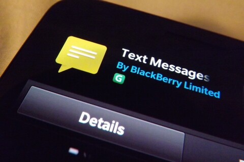 Text-Messages-Icon-Hero