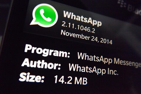 WhatsApp-Beta-Hero