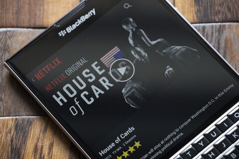 Netflix raising price of most popular plan to $9.99 per month for new customers