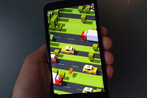 Crossy-Road-BlackBerry-10-hero
