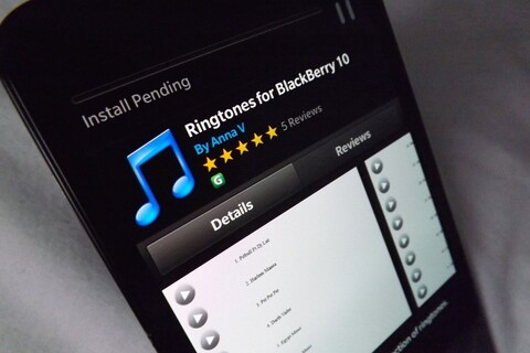 Ringtones-for-BlackBerry-10-Hero