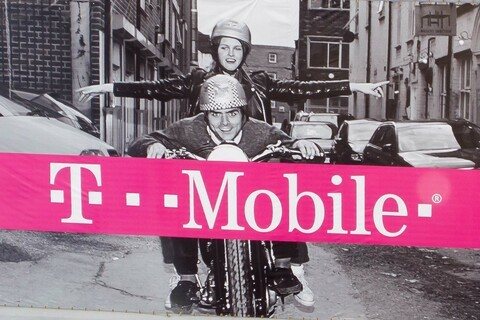 T-Mobile adds PBS, YouTube Gaming and more to its Binge On service