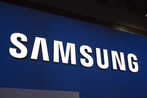 Samsung may extend its current partnership with BlackBerry but won't buy it