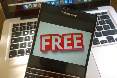 Free-App-Hero