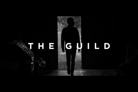 The Guild features BlackBerry Industrial Designer Joseph Hofer