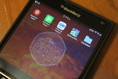 BlackBerry App Roundup for February 13, 2015