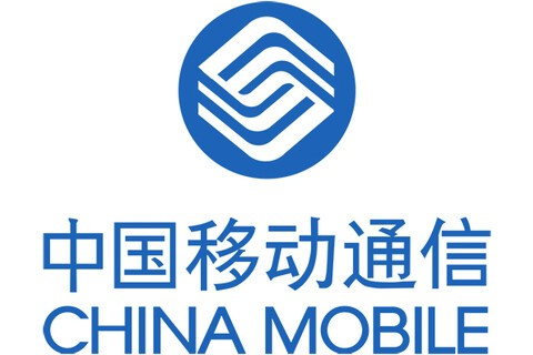 BlackBerry launches Enhanced SIM-based Licensing for China Mobile Hong Kong