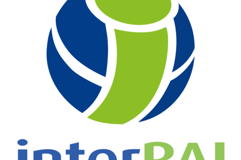 BlackBerry partners with interRAI to deliver efficient data collection solutions in Healthcare