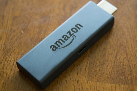 Great last-minute tech gifts under $50