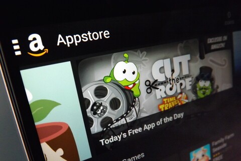Cut-The-Rope-Time-Travel-App