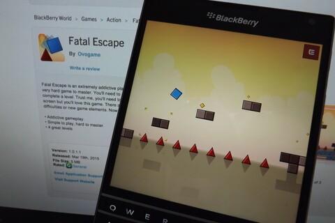 Fatal-Escape-Hero